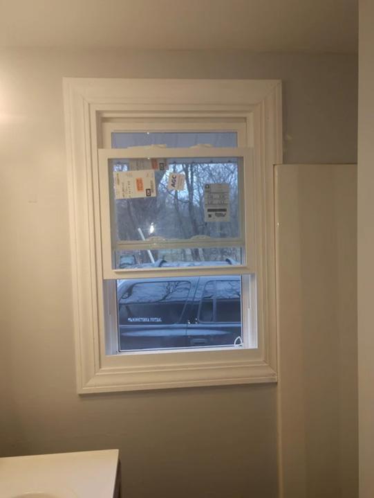 window12