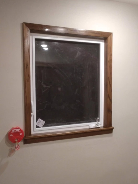 window15