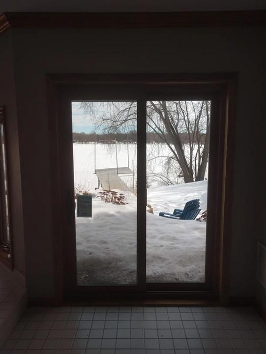 window19