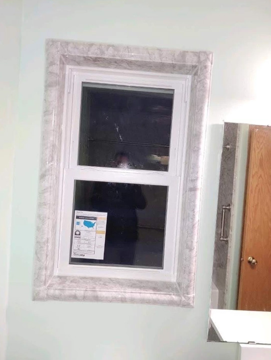 window22