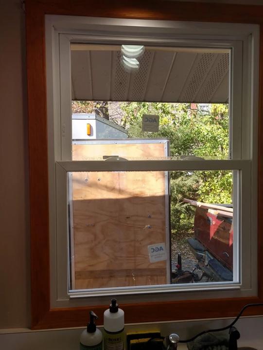 window9